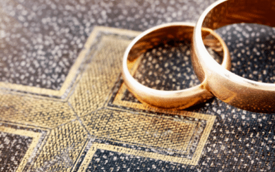 Marriage and Love of Neighbor