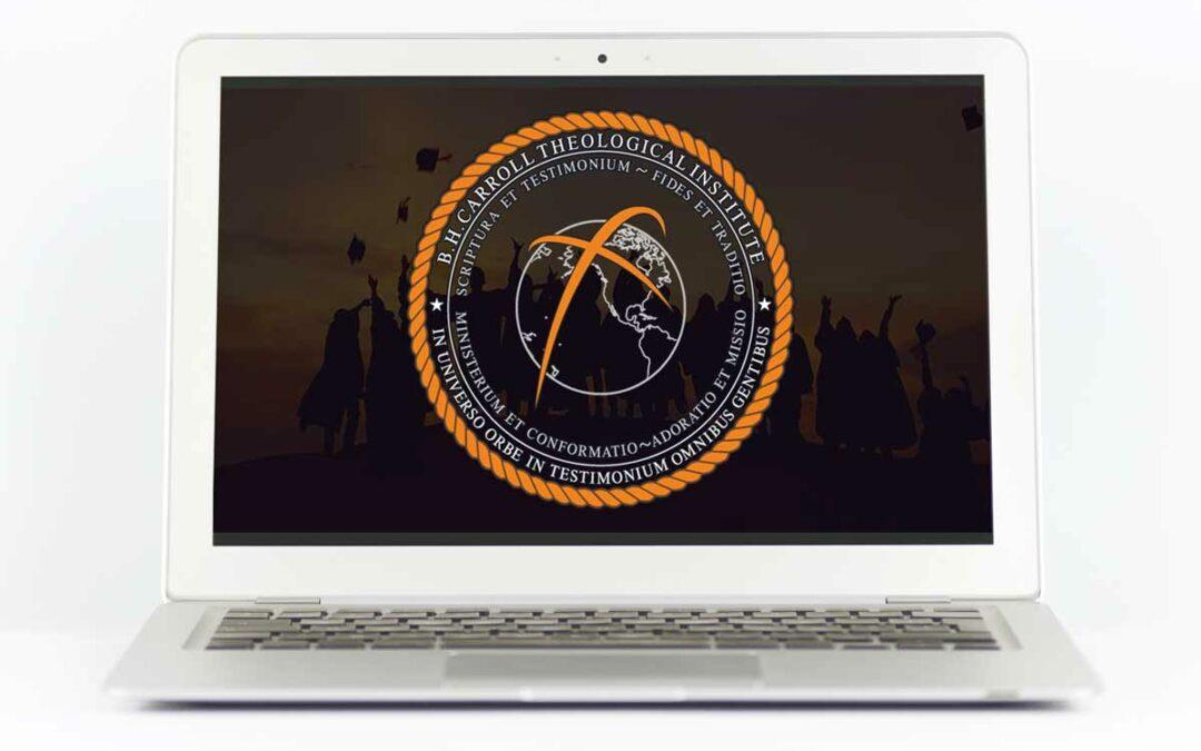 2021 Virtual Convocation and Graduation Ceremony