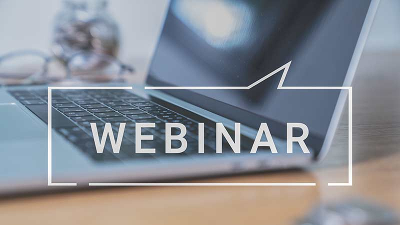 Marsh Center webinar focuses on lessons learned from COVID-19 challenges